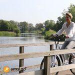 Soorten E-bikes